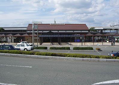 東広島駅 ホテル