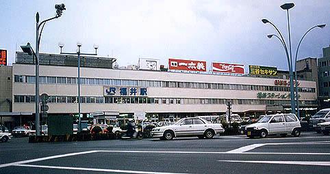 【ふくい】 福井 【Fukui】 38 [無断転載禁止]©2ch.net YouTube動画>8本 ->画像>152枚